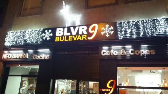 Bulevar9