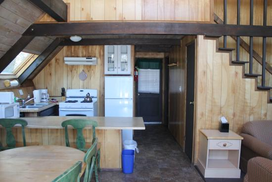 Big Bear Recreational Facility   UPDATED 2018 Prices U0026 Campground Reviews (Big  Bear Region, CA   Big Bear Lake)   TripAdvisor