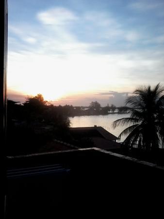 Marinas da Lagoa Apart Hotel
