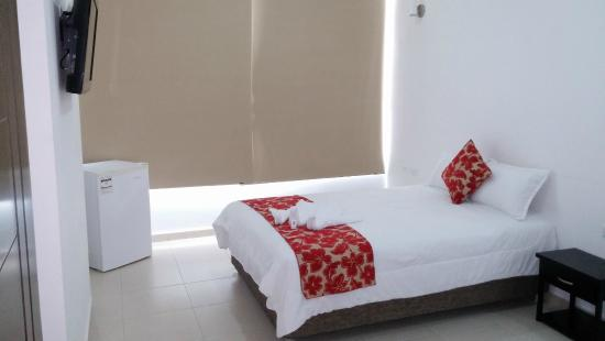 Hotel Saraje