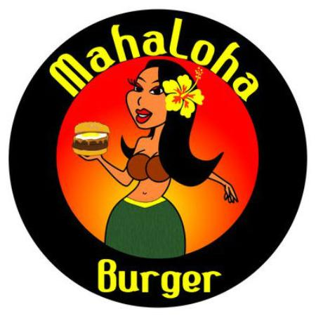 Mahaloha Burger: getlstd_property_photo