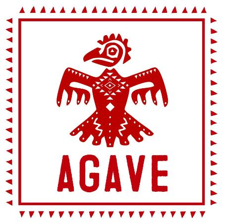 Agave Picture