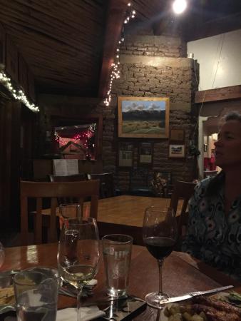 Ben Michael's Cafe