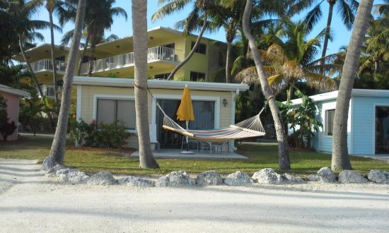 La Siesta Resort Marina Private Bungalow S With Great Locations