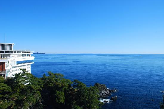 Hotel New Akao Atami