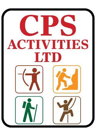 CPS Activities