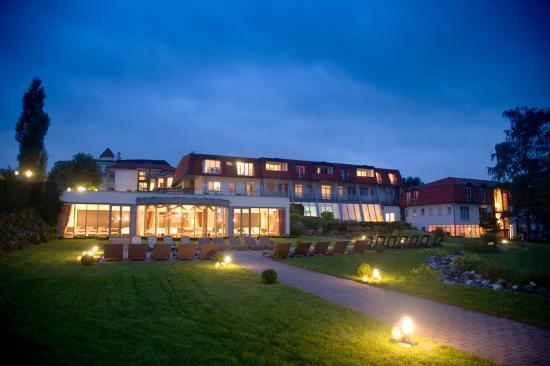 Hotel Heinz