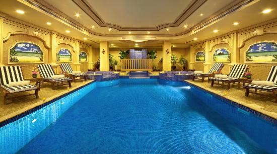 Оаэ 5 royal beach resort spa 5 i style дубай
