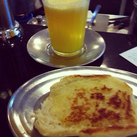 Cafe Do Vadinho