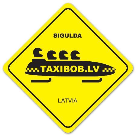 www.taxibob.lv