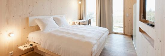 Bader Hotel