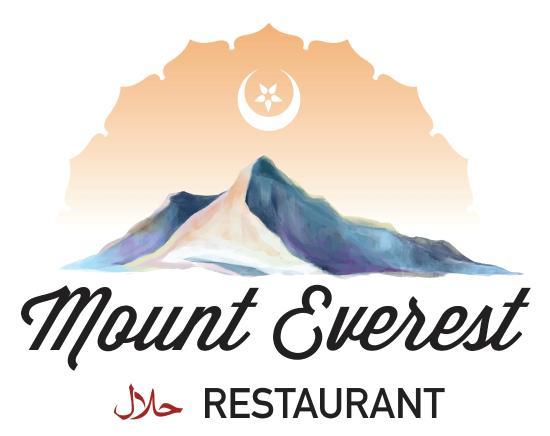 Mount Everest Halal Restaurant, Phnom Penh - Restaurant