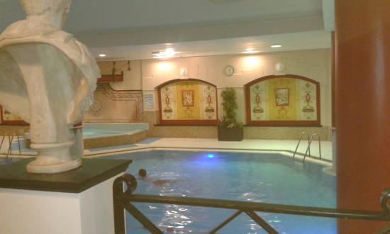 Bristol Marriott Royal Hotel Reviews Photos Price Comparison Tripadvisor