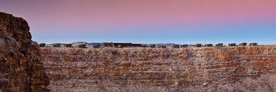 Photo of Fish River Lodge Fish River Canyon