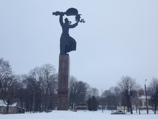 Цены на памятники орле в феврале 2018 заказать памятник в гомель фотосессию