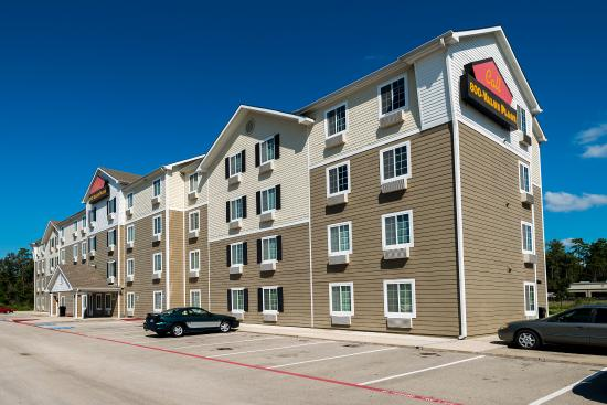 Photo of Value Place Conroe Houston