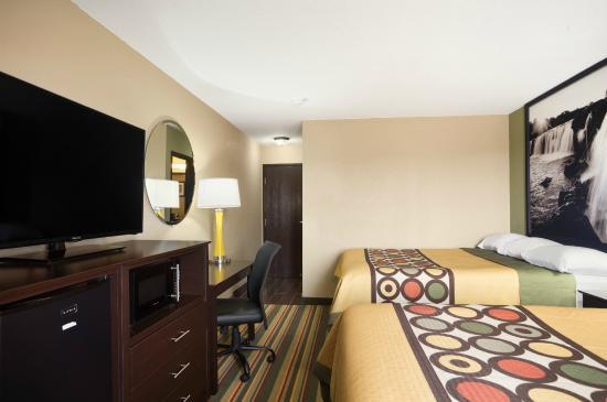 Cheap Rooms In Joplin Mo