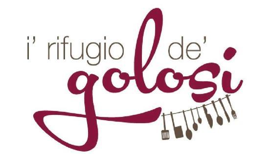 I' Rifugio De' Golosi