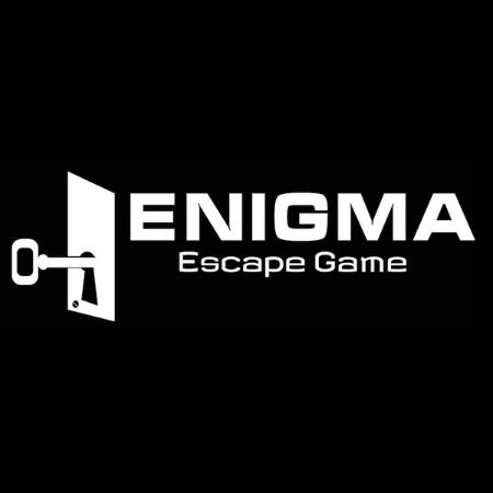 Enigma Lviv - Escape Game