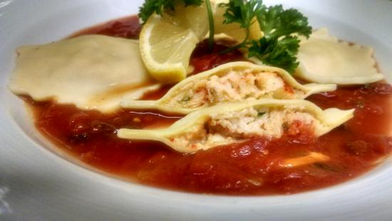 Aloy's Italian Restaurant