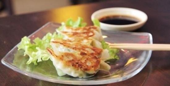 Restaurant bb soupe dans chartres avec cuisine asiatique - Restaurant japonais chartres ...