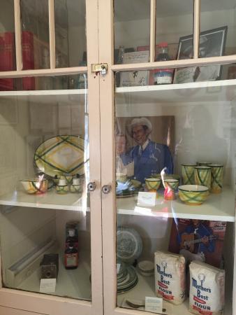 Georgiana, AL: Donated family Items