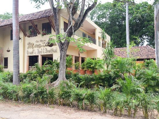 La casa del mago updated 2017 prices reviews photos uxmal mexico b b tripadvisor - La casa del mago ...