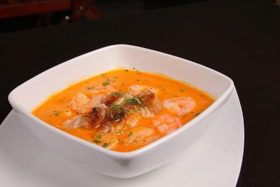 Platos fuertes picture of tavolo gourmet bucaramanga for Platos gourmet