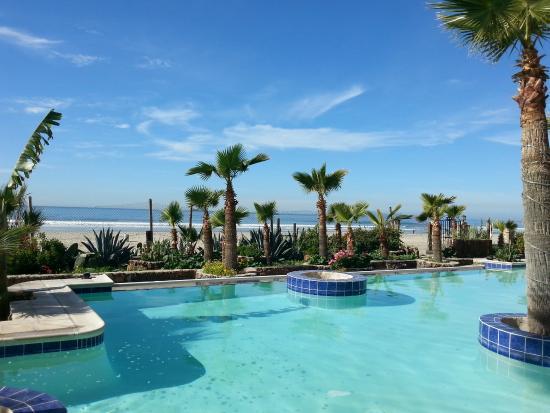 Los Pelicanos Hotel