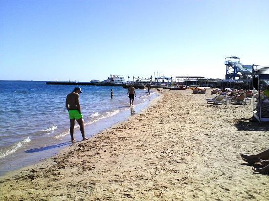 Grand Hotel Hurghada Tripadvisor