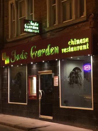 Chinese Restaurants In Rochester Kent