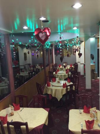 Jade Garden Chatham 43 High St Restaurant Reviews Phone Number Photos Tripadvisor