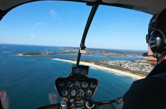 helicopter inside view with Locationphotodirectlink G2551829 D5579979 I123043249 Skyline Aviation Group Williamtown Port Stephens Greater Newcastle New on Metro Ride In Player View likewise Watch besides Showthread furthermore Watch further U S Military Lingo The Almost Definitive Guide.