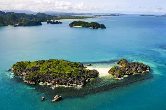 Fisherman S Beach Resort Updated Prices Reviews Photos Caramoan Philippines Hotel Tripadvisor