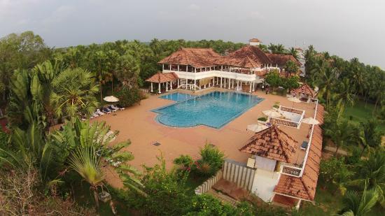 Isola Di Cocco Beach Resort Tripadvisor