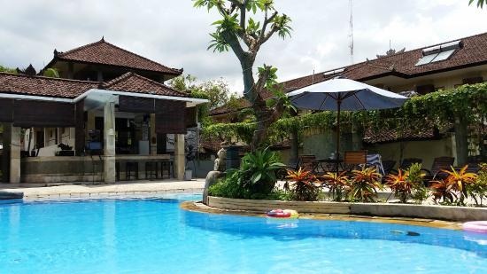 Melka Excelsior Dolphin & Wildlife Resort