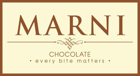 Marni Chocolate