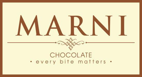 Marni Chocolate