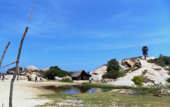 Lanka Travel Guru Tours
