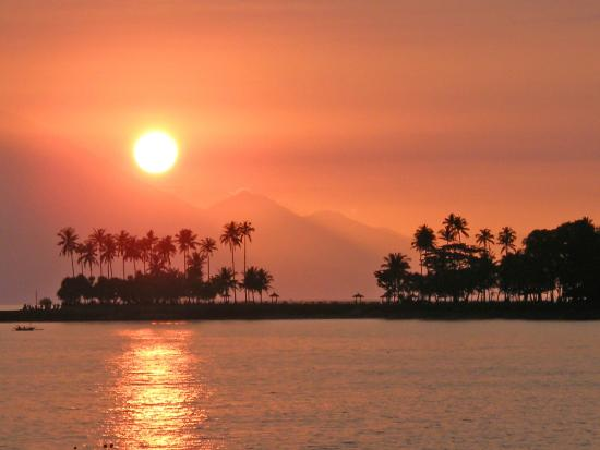 Tour Lombok Senggigi Indonesia Top Tips Before You Go  TripAdvisor