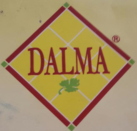 Dalma: Odiya home food