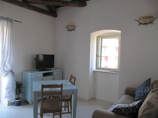 Casa Saina