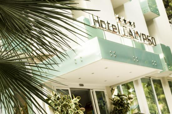 Photo of Hotel Calypso Rimini