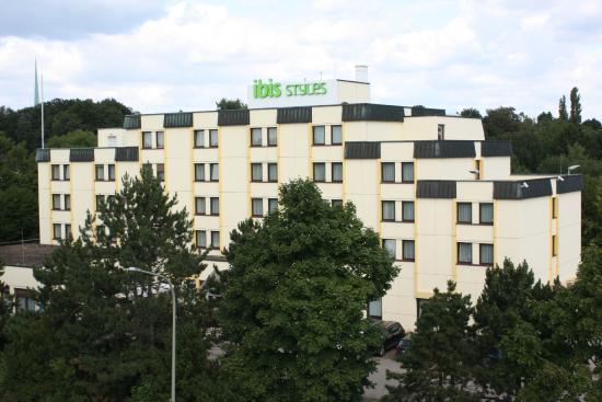 casino in osnabrück