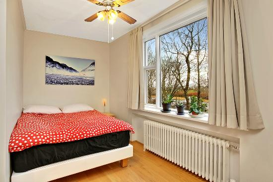 27 Soley Apartment Hotel Updated 2017 Prices Reviews Reykjavik Iceland Tripadvisor