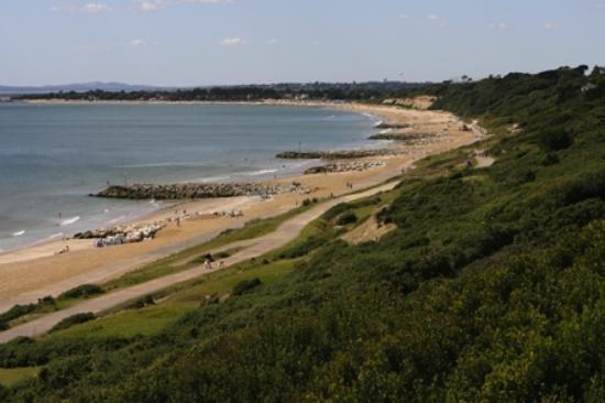Highcliffe Beach (England): Top Tips Before You Go - 207 ...