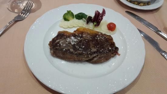 Restaurante Gabinadas