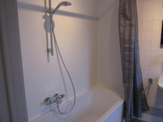 Bonobo Apart Hotel: Apartment XXL