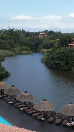San Lameer Resort Hotel & Spa: San Lameer
