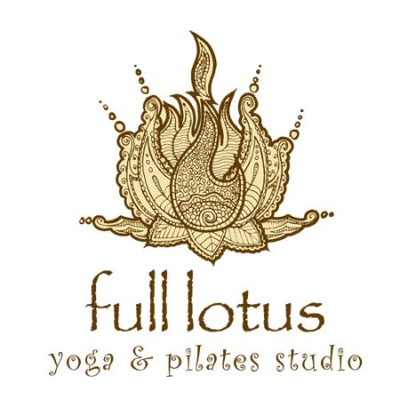 ‪Full Lotus Yoga & Pilates Studio‬